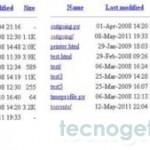 Datos 150x150