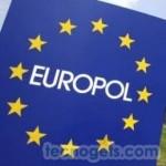 """Europol considera internet un """"medio clave"""" que facilita la delincuencia"""