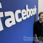 El fundador de Facebook participa en el G-8