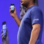 Google lanza su servicio de pago a través del teléfono