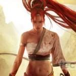 'Heavenly Sword 2′ podría presentarse en el E3 2011