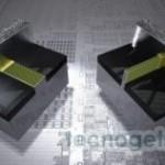 Intel cambia la arquitectura de los procesadores