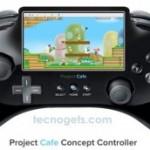 """Filtrado el supuesto Nintendo Wii 2 """"Project Café"""""""