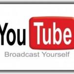 Youtube, Leanback y versión para Android