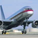 Las mejores opciones para comprar boletos de avión