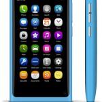 Nokia 9, el primer teléfono con Meego