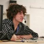 Facebook contrata a uno de los hackers de la PS3