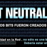 Holanda aprueba ley de neutralidad en Internet
