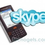 Llamadas de Skype podrán ser espiadas por Microsoft