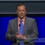 Sony anuncia que PS Vita costará 249 euros