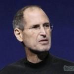 Steve Jobs presentará iOS 5, Lion y los nuevos servicios en la nube de Apple