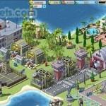 Zynga retoma la conquista de las redes con su nuevo juego Empires & Allies