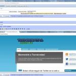 Nueva funcionalidad en Gmail: Copy y Paste de imagenes directo