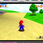 Juega Rooms de Nintendo 64 en tu Mac.