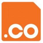 Google compra G. Co, un acortador de URL's para sus servicios