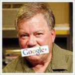 Google+ cancela miles de cuentas en las últimas horas
