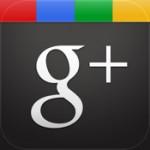 Google+ para iPhone 3G, iPhone 3GS e iPhone 4