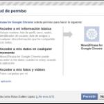 Migrar tus fotos de Facebook a Picasa