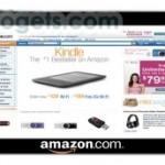 La tablet de Amazon saldrá en octubre