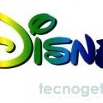 Los juegos y Disney