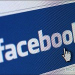 Facebook incluirá videollamada