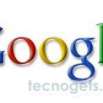 Google plus suspende cuentas con nombres falsos o extraños