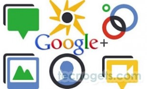 Google Plus 300x182