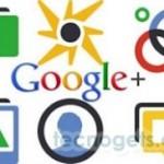 Google Plus 300x1821 150x150