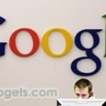 "Google+ ""prohíbe"" perfiles de empresas"