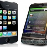 HTC acusa a Apple de aplacar a la competencia con demandas