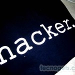 Asalto 'hacker' a Apple