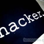 Asalto 'hacker' a Apple