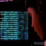 Corea del Sur acusa a piratas chinos por gigantesco ataque web