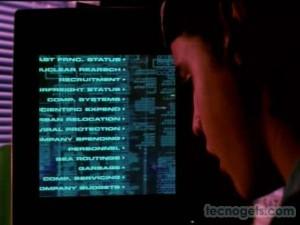 Hackers 300x225