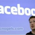 La respuesta de Facebook ante Google+