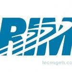 """RIM reconoce """"dificultades"""" y anuncia lanzamiento de siete nuevos modelos"""