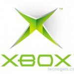 Ciber rumores: Nuevo Xbox 720 con procesador AMD