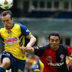 Resultados Jornada 4° del Fútbol Mexicano