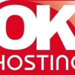 Ok Hosting, el mejor servicio en México
