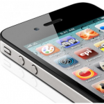 Las mejores 10 aplicaciones para iOS del 2010