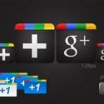 Google+ Platform Preview, apúntate a probar las nuevas características
