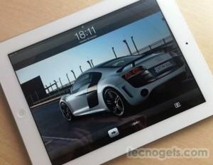iPad 300x233