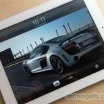 ¿Adiós al reinado del iPad?