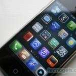 No será uno sino dos iPhone los que llegarán en septiembre