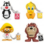 usb looney tunes 150x150