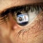 Estados Unidos Planea Vigilar las Redes Sociales