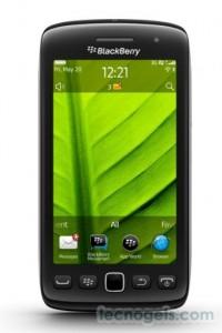 BlackBerry 200x300
