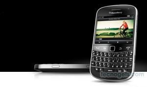 BlackBerry Bold 9900 300x178