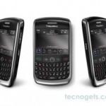 Blackberry morirá para 2013, aseguran