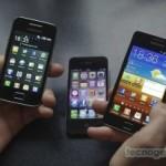 """""""ChatOn"""" el nuevo servicio de mensajería instantánea de Samsung"""